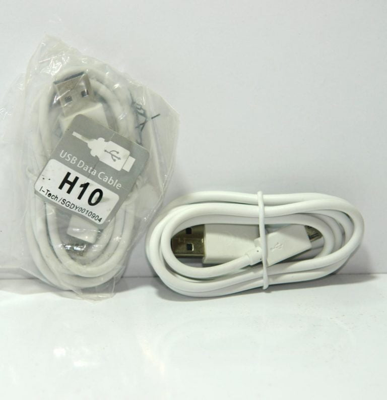 کابل LG مدل H10 های کپی
