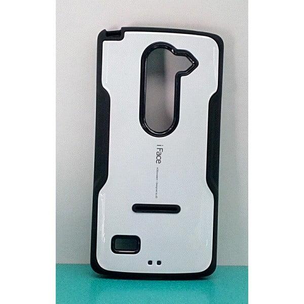 گارد ای فیس موبایل هواوی | Huawei iFace Guard
