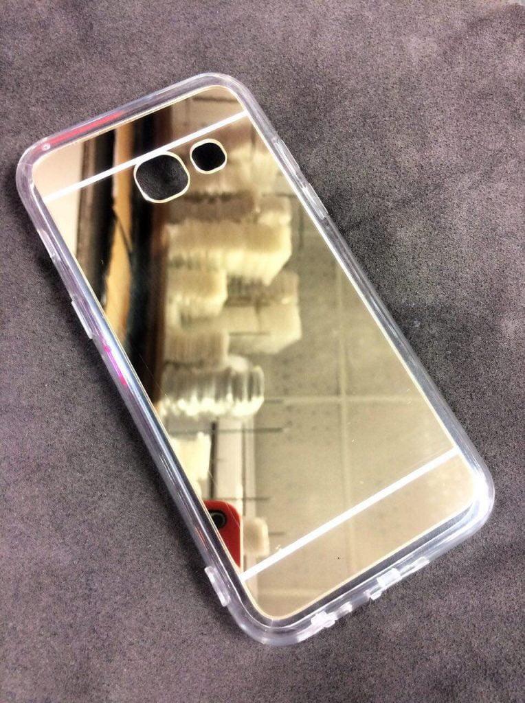 گارد آینه ای موبایل هواوی (Huawei)