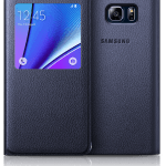 کیف اصلی سامسونگ Samsung Original Case