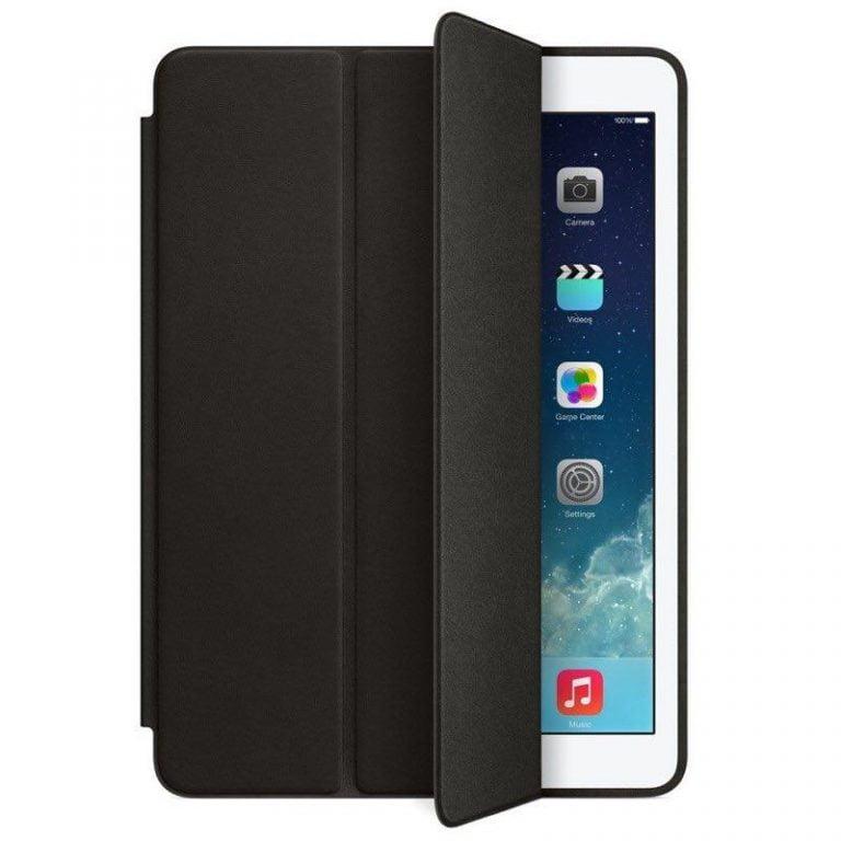 کیف تبلت های آیپد (iPad)