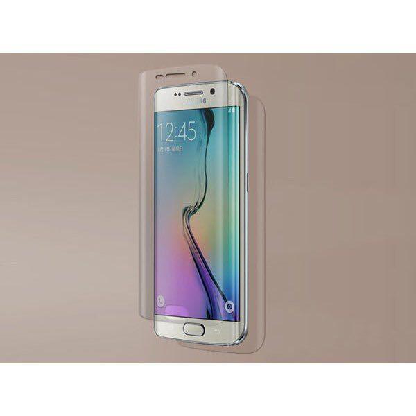 لیبل PET ژاپنی موبایل سامسونگ (Samsung)