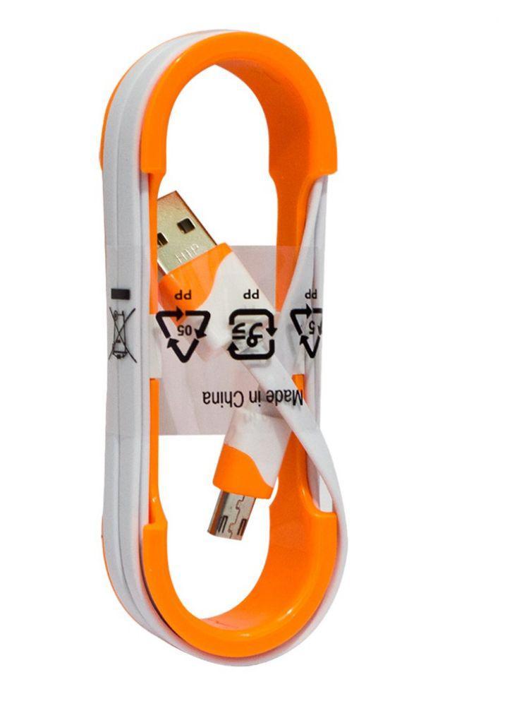 کابل N4 فلت اندرویدی