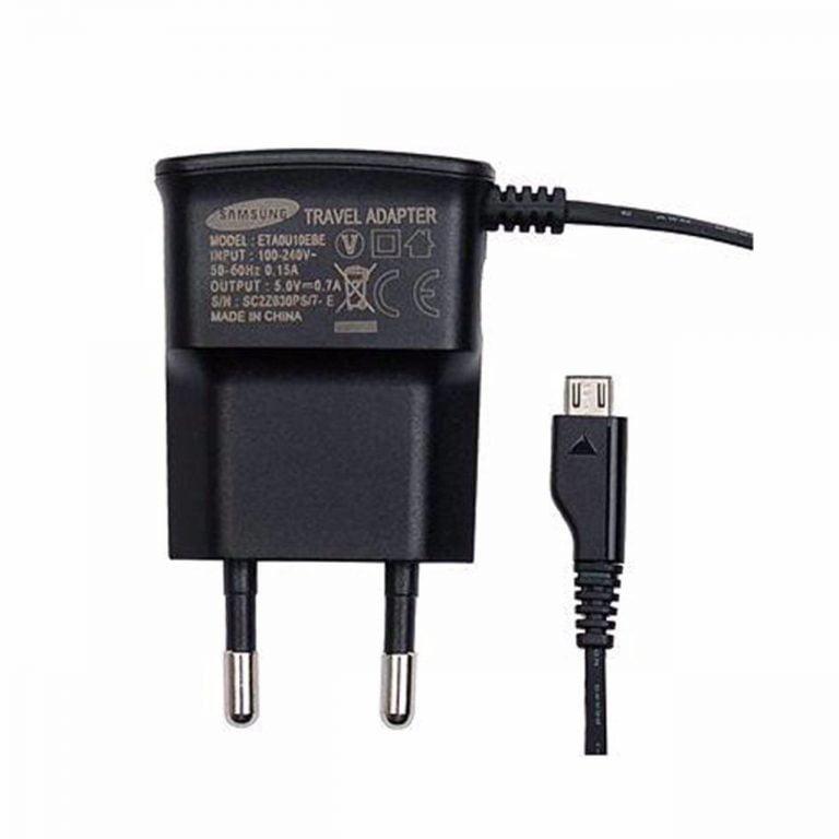 شارژر i9000 سامسونگ اورجینال