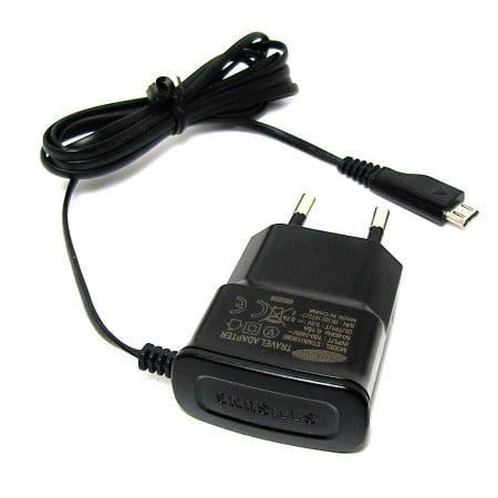 شارژر i9000 سامسونگ (های کپی)
