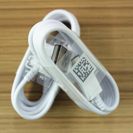 کابل S6 سامسونگ فست های کپی