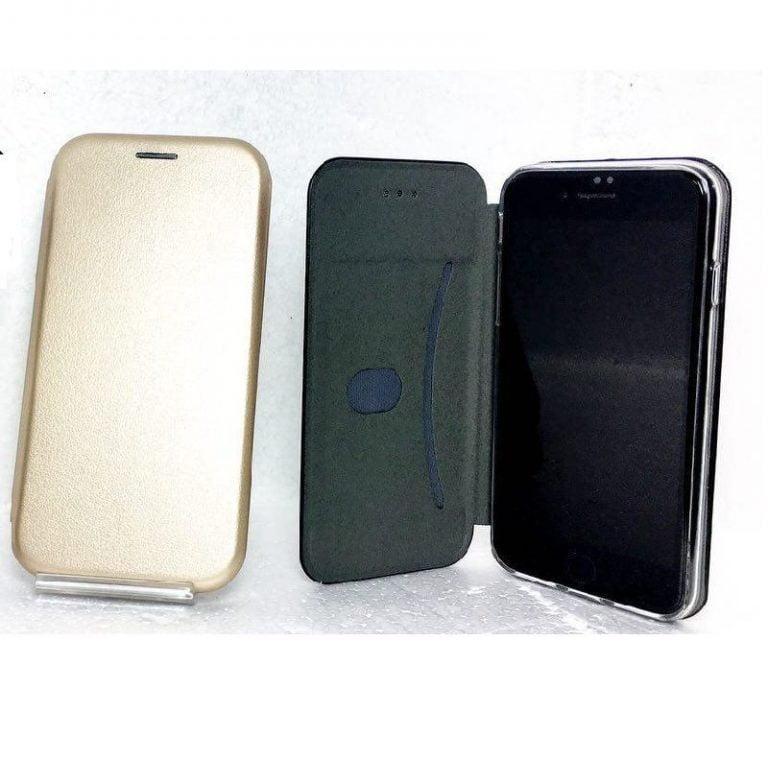 کیف مگنتی اصلی موبایل