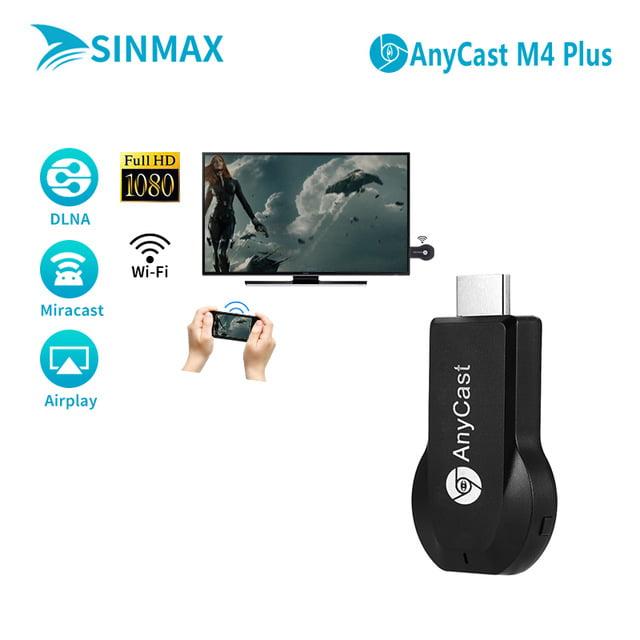 دانگل TV M4 Plus HDMI