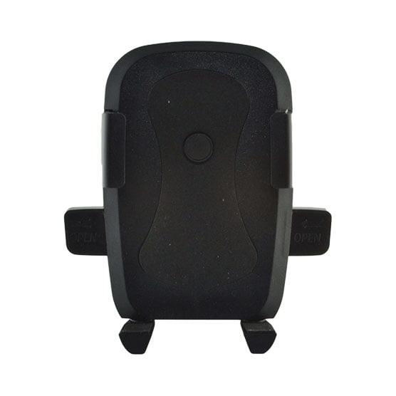 هولدر موبایل 360 درجه کشویی