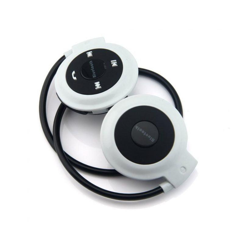 هدفون بلوتوث JBL Bluetooth Mini 503