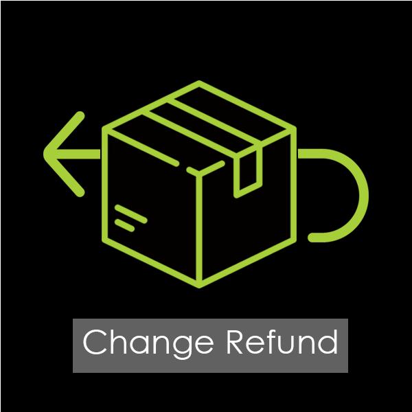 بازگشت محصول تا 30 روز پس از ثبت سفارش