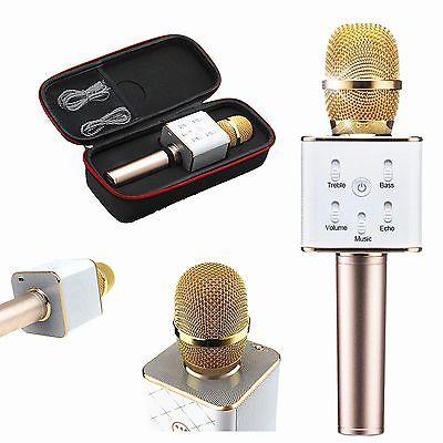 میکروفون Q9 بی سیم