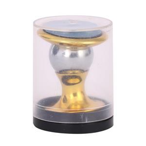نگهدارنده پایه بلند مگنتی موبایل رنگی