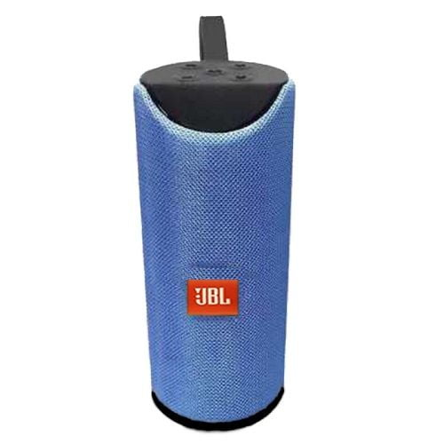 اسپیکر JBL مدل TG113 رنگبندی جور