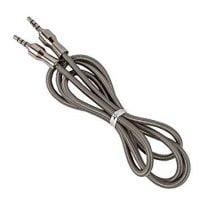کابل AUX فول فلزی فله