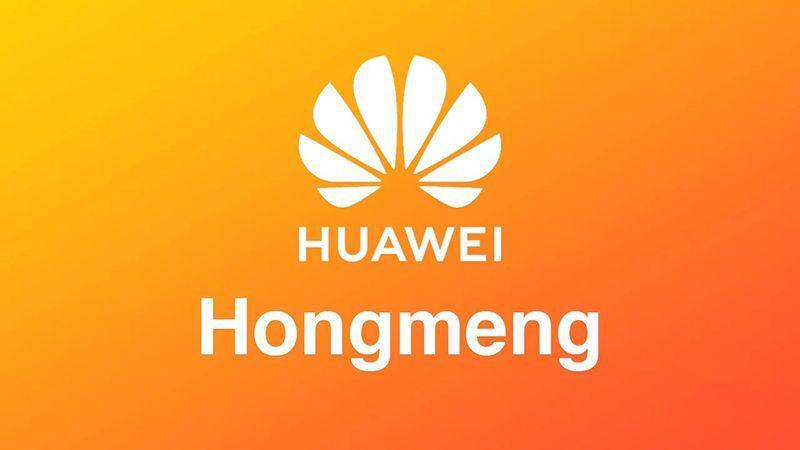 اولین تلویزیون هوشمند هوآوی احتمالا به HongMeng OS مجهز میشود!