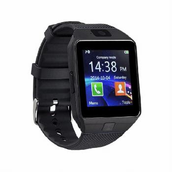 ساعت هوشمند مدل B701