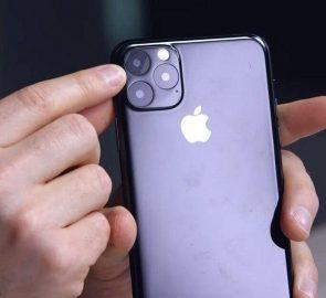 اپل آیفونهای 2019 را با چه نامی معرفی میکند؟