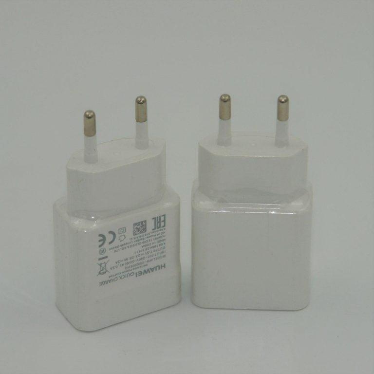 کلگی هواوی فست شارژ (اورجینال)