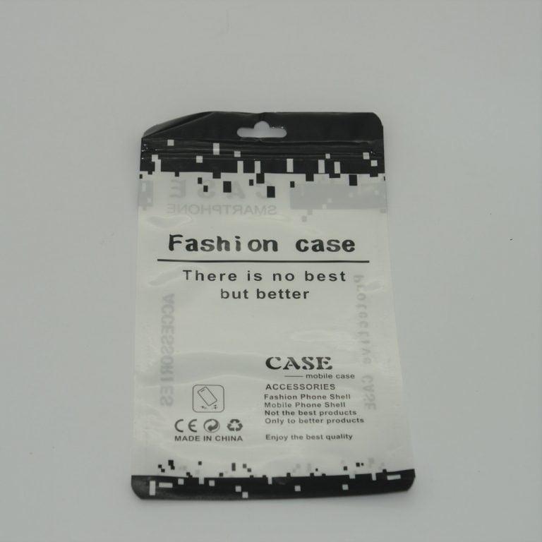 پک FASHIO CASE کد 1