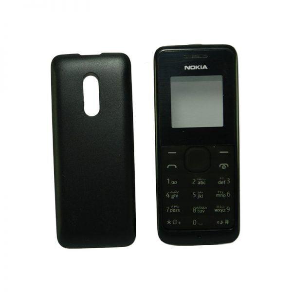 قاب گوشی نوکیا مدل N105