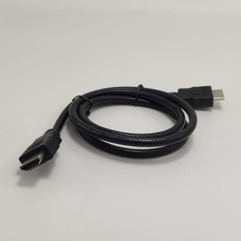کابل HDMI 1 متری