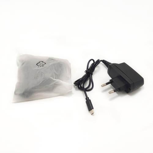 شارژر I9000 MICRO