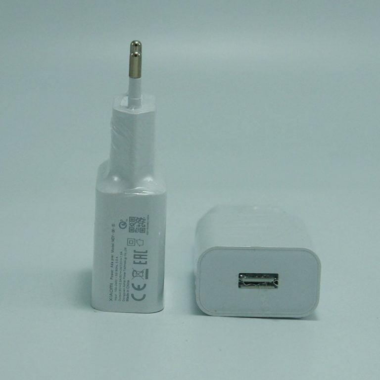 کلگی MI فست شارژ QC3 اصلی