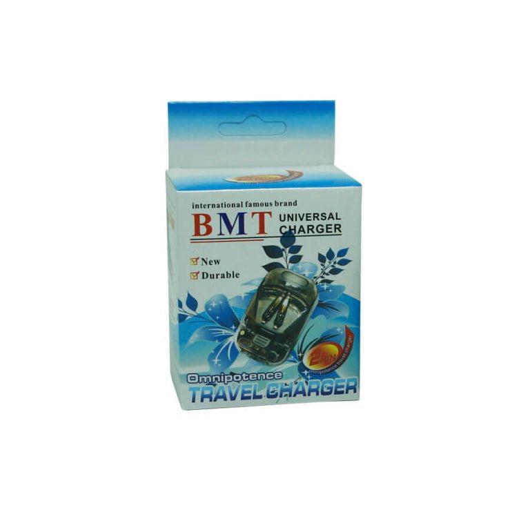 شارژر خرچنگی معمولی BMT