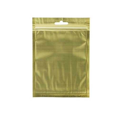 پک پلاستیکی زیپدار کد 3