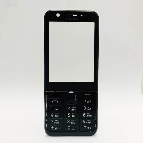 قاب گوشی نوکیا مدل N230