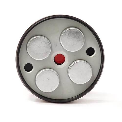 هولدر سکه ای CXP-003 مگنت قوی
