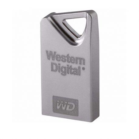 فلش 32 گیگابایت WESTERN DIGITAL
