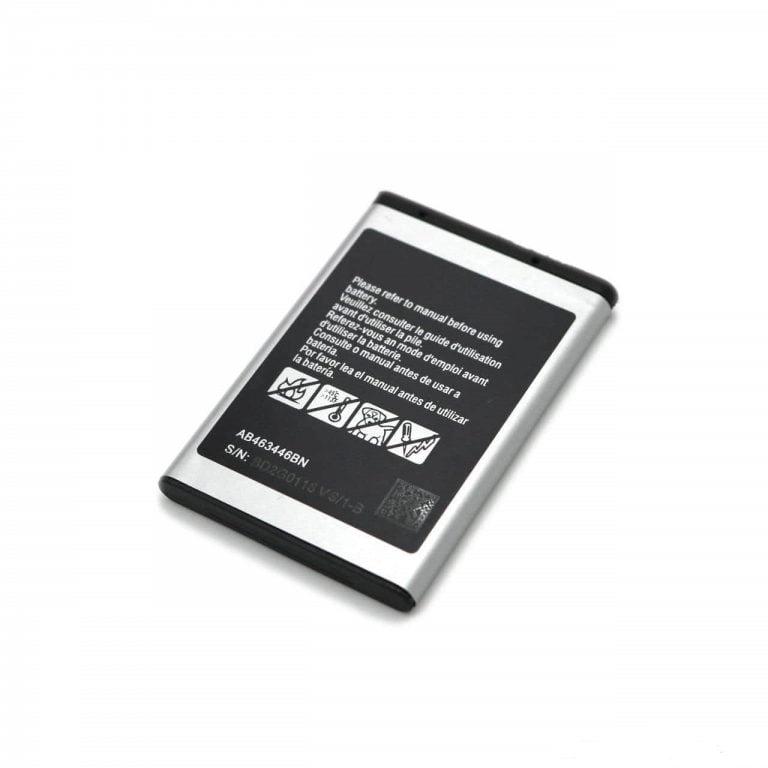 باتری E250 سامسونگ 100% اورجینال