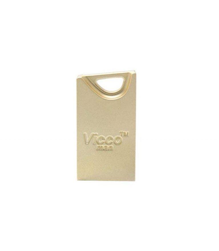 فلش 16 گیگابایت VICCO