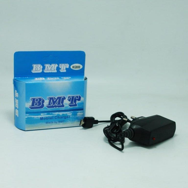 شارژر تجاری BMT KG900 سوکت MICRO