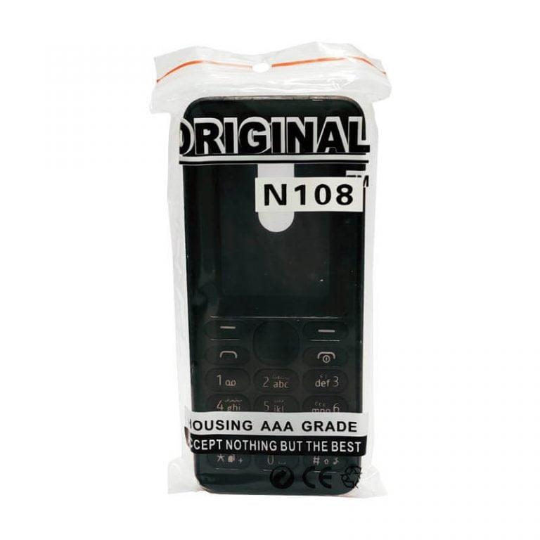قاب گوشی نوکیا مدل N108