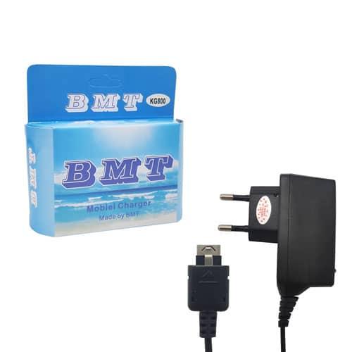 شارژر تجاری BMT LG KG800