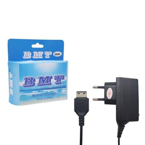 شارژر تجاری BMT D880