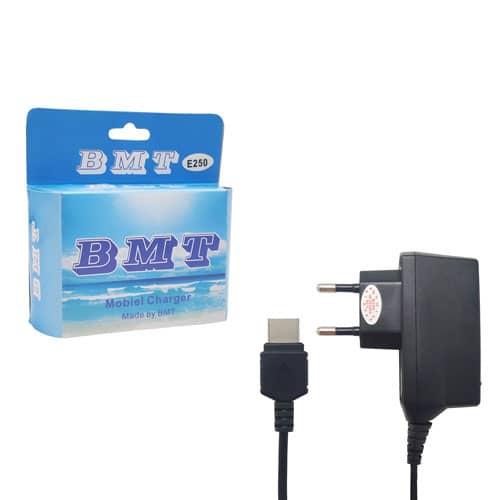 شارژر تجاری BMT E250