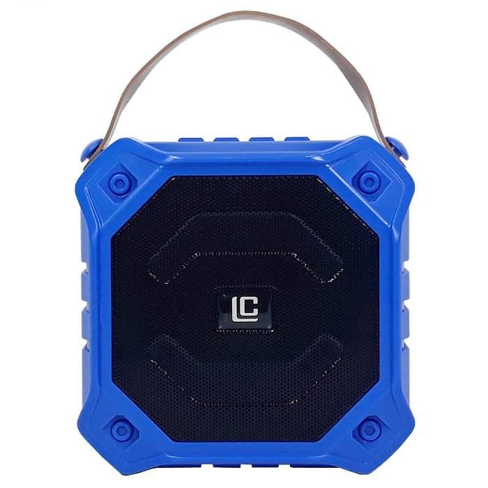 اسپیکر LN-29 بلوتوث همراه کیفیت صدا فوق العاده