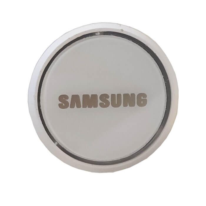 فندکی SAMSUNG فست 2 پورت مدل X07