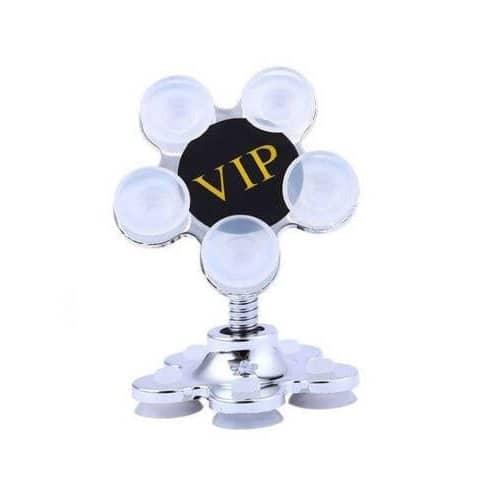 هولدر VIP فنری رنگی پکدار