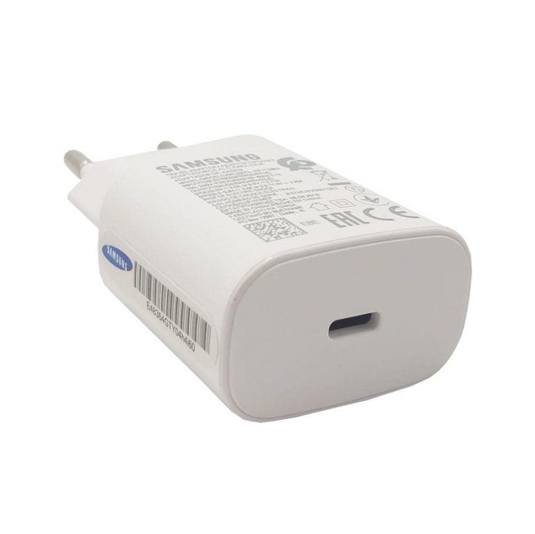 کلگی پورت TYPEC فست شارژ اورجینال