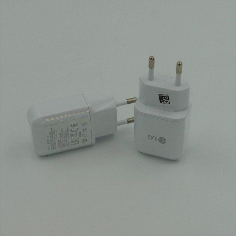 کلگی LG فست شارژ (اورجینال)