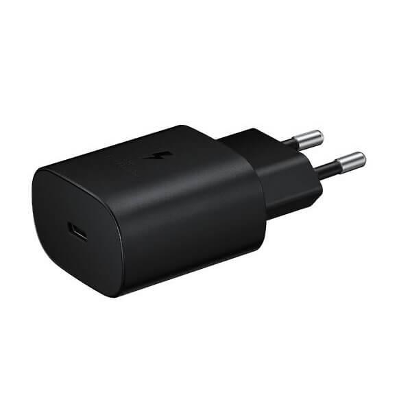 کلگی پورت TYPEC فست شارژ مدل N10 اورجینال
