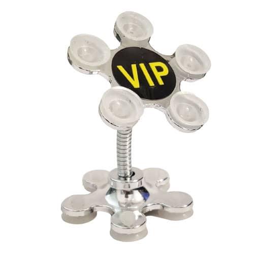 هولدر VIP کد 3 پکدار