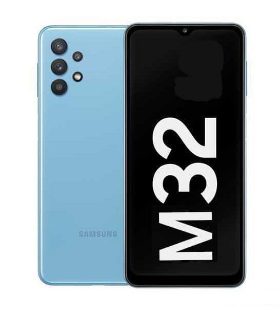 مدل جدید گوشی سری M سامسونگ