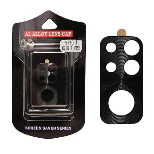 محافظ لنز فلزی MI 10T