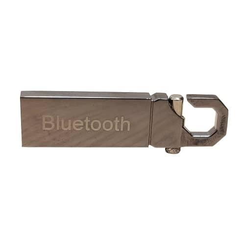 دانگل فلش به بلوتوث فول فلزی کد 2